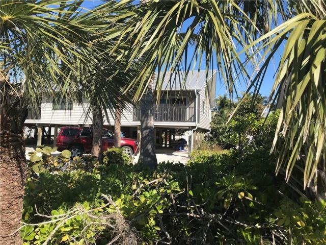 180 N Gulf Boulevard #6, Placida, FL 33946 (MLS #C7247936) :: The BRC Group, LLC