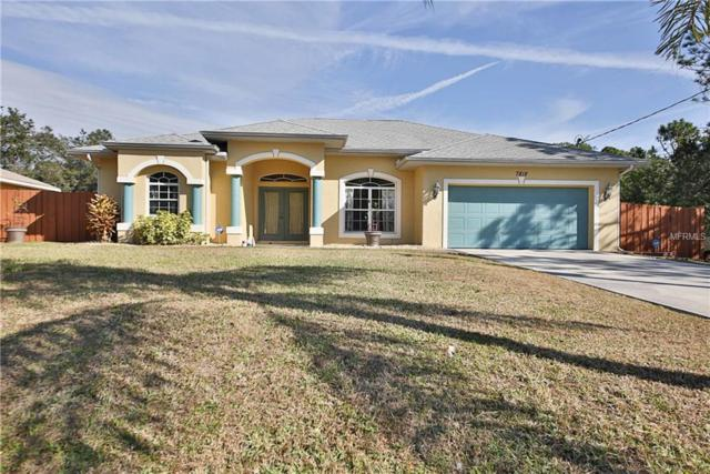 7818 Taplin, North Port, FL 34287 (MLS #C7247988) :: Godwin Realty Group
