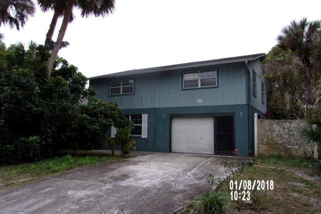 16317 Cashmere Avenue, Port Charlotte, FL 33954 (MLS #C7248108) :: Griffin Group