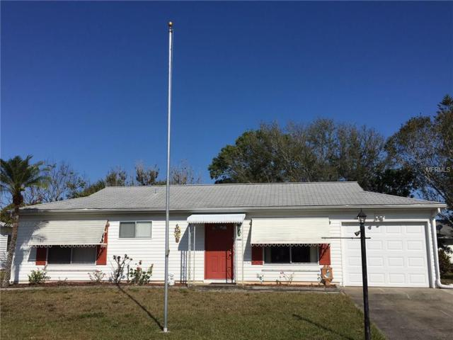 13478 Alberta Avenue, Port Charlotte, FL 33981 (MLS #C7248191) :: Premium Properties Real Estate Services