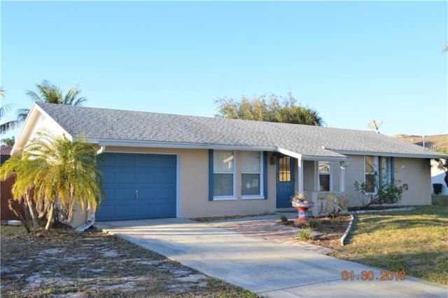 5103 Condado Terrace, Port Charlotte, FL 33981 (MLS #C7248674) :: Griffin Group