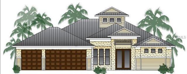 9149 Lane Court, Port Charlotte, FL 33981 (MLS #C7248698) :: The BRC Group, LLC