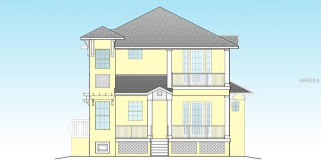 300 W Henry Street, Punta Gorda, FL 33950 (MLS #C7248958) :: The Lockhart Team