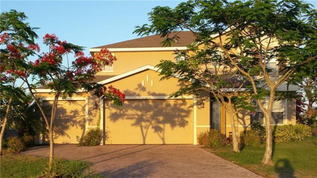 16140 Badalona Drive, Punta Gorda, FL 33955 (MLS #C7249072) :: Premium Properties Real Estate Services