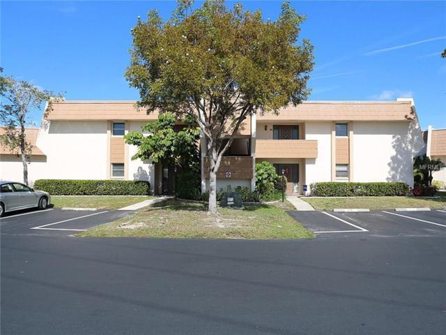 1080 Bal Harbor Boulevard 9C, Punta Gorda, FL 33950 (MLS #C7249085) :: Mark and Joni Coulter | Better Homes and Gardens