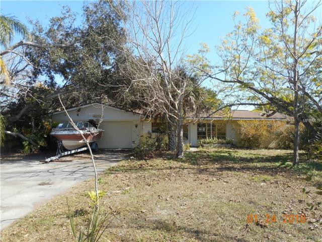 4252 Harbor Boulevard, Port Charlotte, FL 33952 (MLS #C7249127) :: Medway Realty