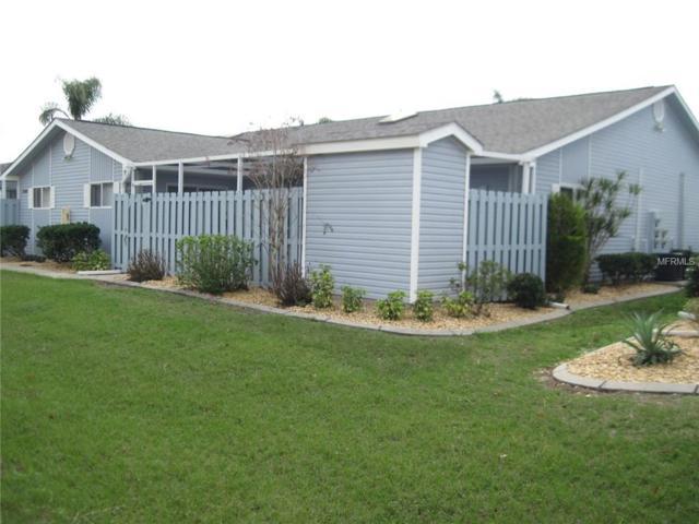 3300 Loveland Boulevard #2501, Port Charlotte, FL 33980 (MLS #C7249236) :: The Duncan Duo Team