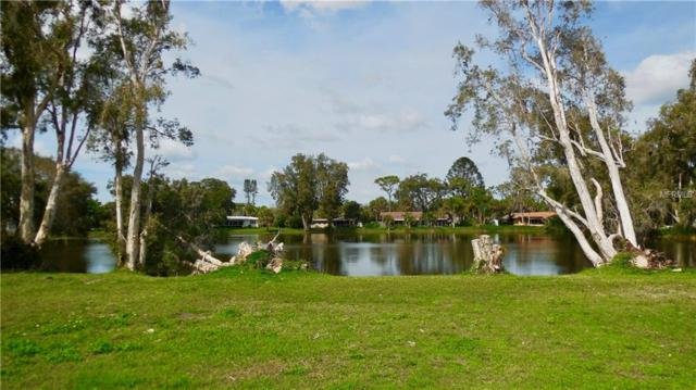 301 Beverly Road, Venice, FL 34293 (MLS #C7249339) :: Medway Realty