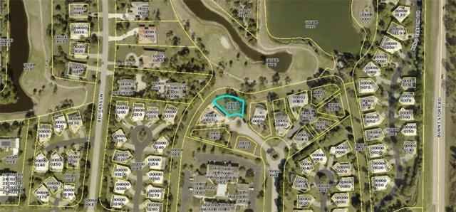 2073 Little Pine Circle, Punta Gorda, FL 33955 (MLS #C7249379) :: The Duncan Duo Team