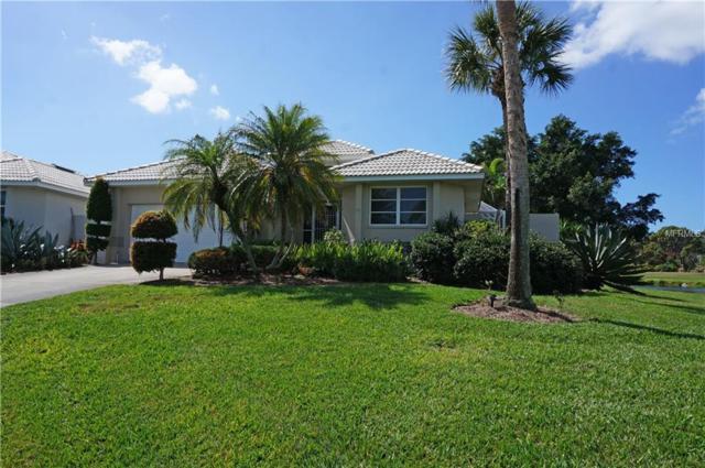 24 Windward Terrace, Placida, FL 33946 (MLS #C7249426) :: The BRC Group, LLC