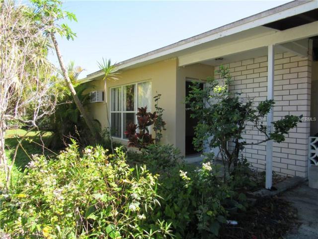 21119 Midway Boulevard, Port Charlotte, FL 33952 (MLS #C7249479) :: Medway Realty