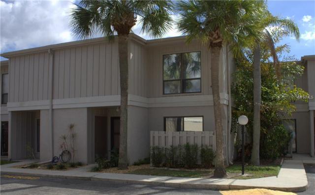 4001 Beneva Road #332, Sarasota, FL 34233 (MLS #C7249481) :: Medway Realty