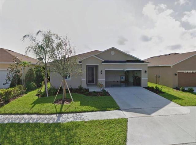 9979 Bishop Creek Way, Punta Gorda, FL 33950 (MLS #C7249483) :: Medway Realty