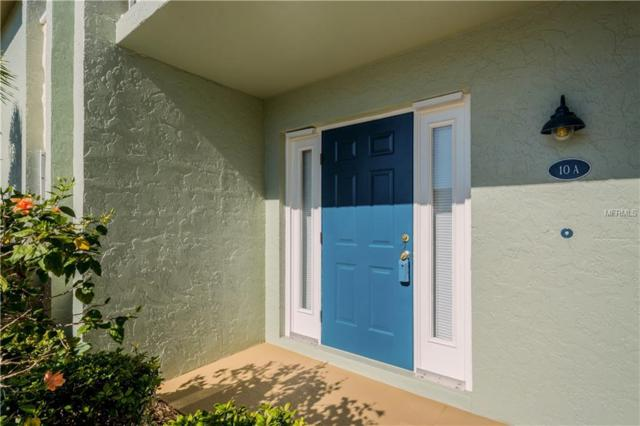 1400 Mineo Dr 10A, Punta Gorda, FL 33950 (MLS #C7249666) :: Medway Realty