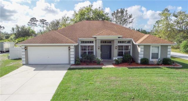 3467 Shawnee Terrace, North Port, FL 34286 (MLS #C7249802) :: KELLER WILLIAMS CLASSIC VI