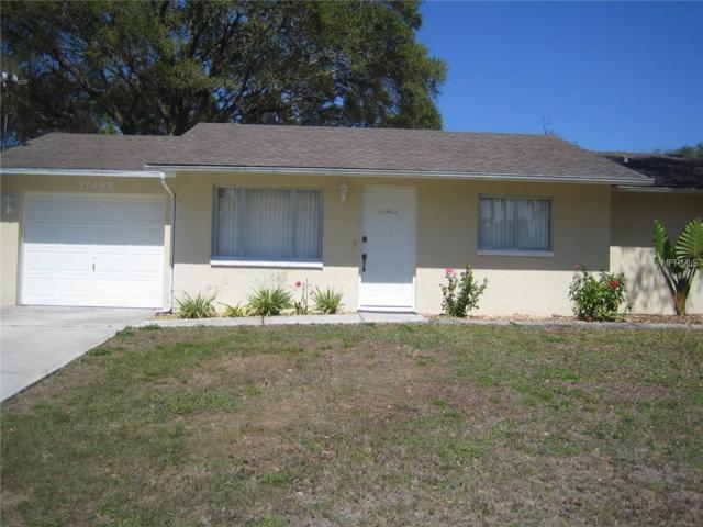 17488 Harris Avenue, Port Charlotte, FL 33948 (MLS #C7249931) :: Godwin Realty Group