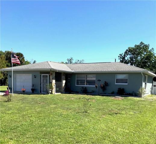 1288 Sheehan Boulevard, Port Charlotte, FL 33952 (MLS #C7250026) :: Godwin Realty Group