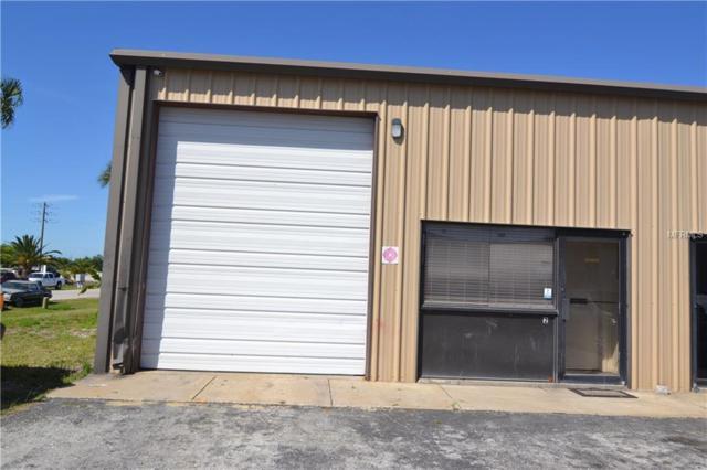 3151 Cooper Street #2, Punta Gorda, FL 33950 (MLS #C7250165) :: Premium Properties Real Estate Services