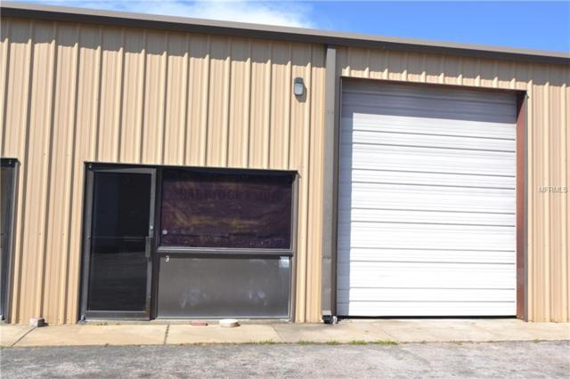 3151 Cooper Street #3, Punta Gorda, FL 33950 (MLS #C7250242) :: Premium Properties Real Estate Services