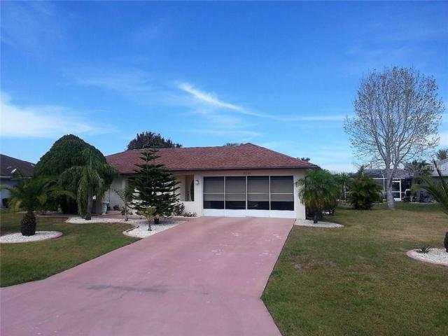 27198 Guapore Drive, Punta Gorda, FL 33983 (MLS #C7250282) :: Griffin Group