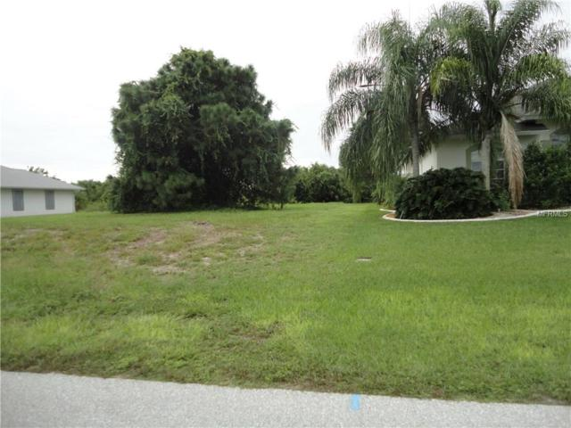 Rotonda West, FL 33947 :: Medway Realty