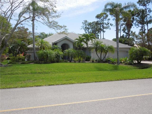 5071 Cape Cole Boulevard, Punta Gorda, FL 33955 (MLS #C7250471) :: Team Pepka