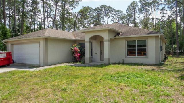 3617 Bellefonte Avenue, North Port, FL 34286 (MLS #C7250688) :: Medway Realty