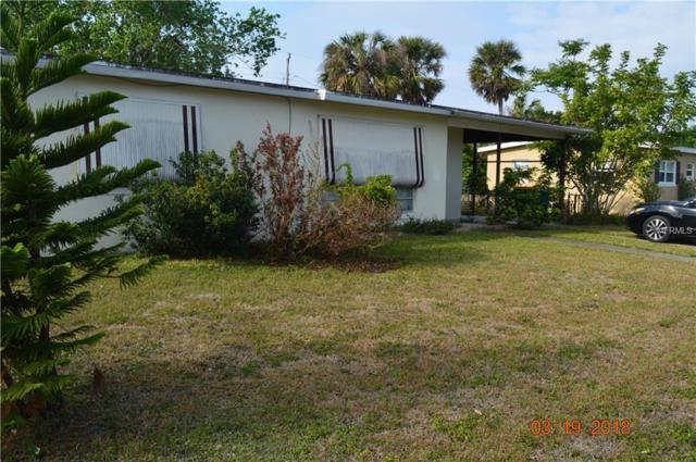 21915 Buxton Avenue, Port Charlotte, FL 33952 (MLS #C7250699) :: Godwin Realty Group