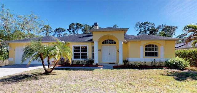 18077 Wintergarden Avenue, Port Charlotte, FL 33948 (MLS #C7250851) :: Godwin Realty Group