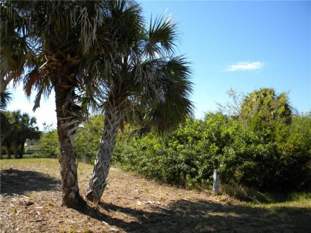 18358 Arapahoe Circle, Port Charlotte, FL 33948 (MLS #C7250945) :: Medway Realty