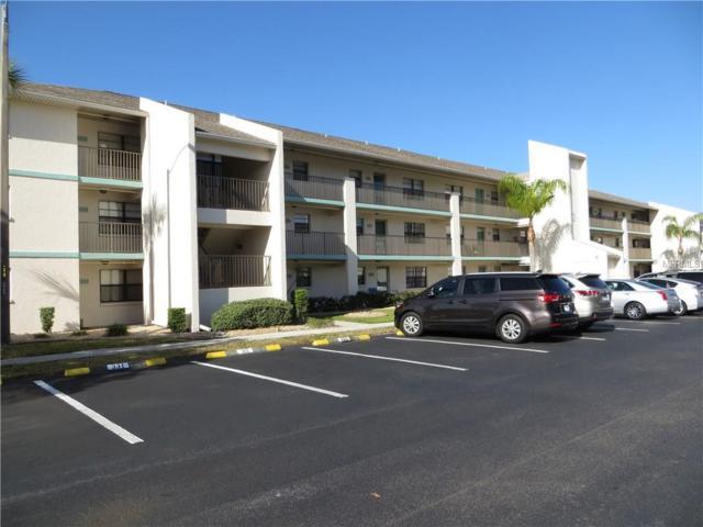 175 Kings Highway #316, Punta Gorda, FL 33983 (MLS #C7251044) :: KELLER WILLIAMS CLASSIC VI