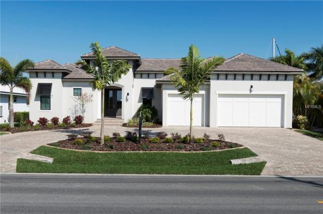 3400 Bal Harbor Boulevard, Punta Gorda, FL 33950 (MLS #C7251076) :: G World Properties