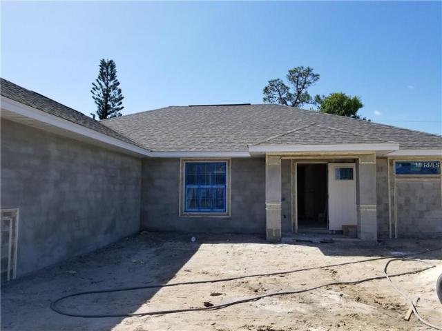 23283 Hartley Avenue, Port Charlotte, FL 33954 (MLS #C7251147) :: G World Properties