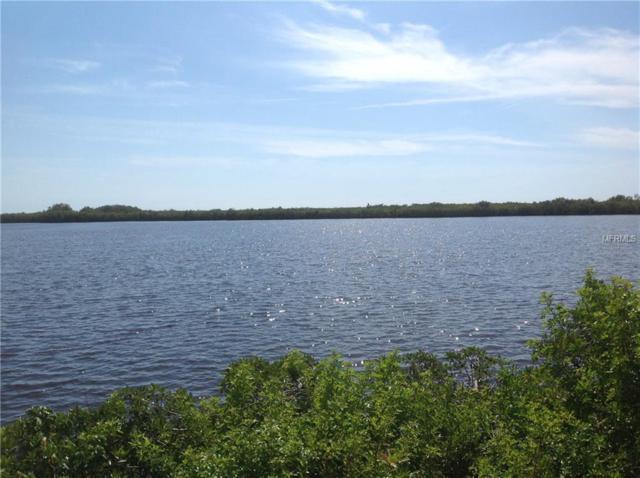 17309 Ohara Drive, Port Charlotte, FL 33948 (MLS #C7251151) :: RE/MAX Realtec Group