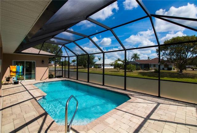 7328 Satsuma Drive, Punta Gorda, FL 33955 (MLS #C7251320) :: KELLER WILLIAMS CLASSIC VI