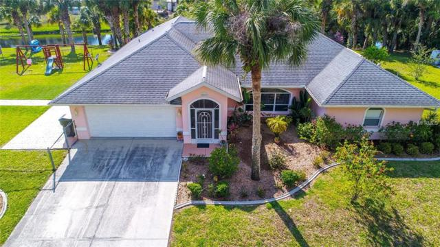 5517 Show Circle, North Port, FL 34286 (MLS #C7251354) :: RE/MAX Realtec Group