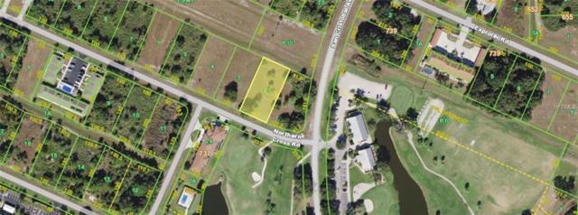 26326 Northern Cross Road, Punta Gorda, FL 33983 (MLS #C7251371) :: G World Properties