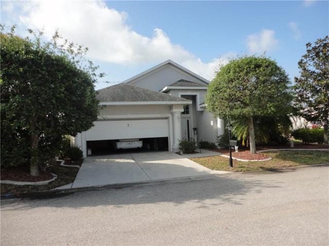 24309 Keldholme Court, Port Charlotte, FL 33980 (MLS #C7251586) :: Medway Realty