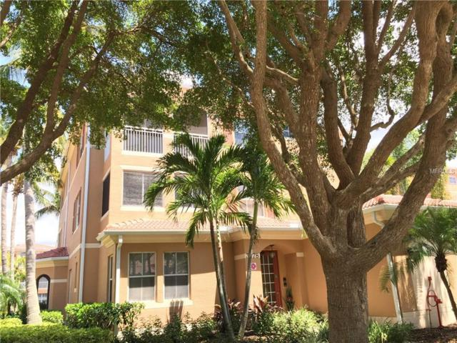 3278 Sunset Key Circle A, Punta Gorda, FL 33955 (MLS #C7251601) :: The Duncan Duo Team