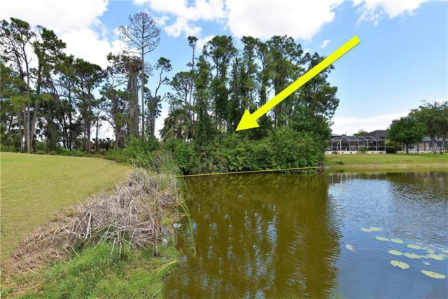 60 Tournament Road, Rotonda West, FL 33947 (MLS #C7400208) :: G World Properties