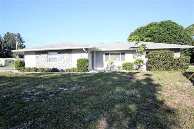 3187 Fulton Street, Port Charlotte, FL 33952 (MLS #C7400225) :: KELLER WILLIAMS CLASSIC VI