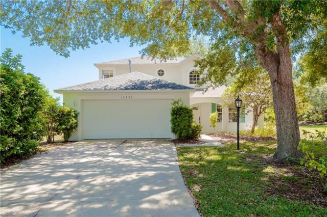 12352 Hollybush Terrace, Lakewood Ranch, FL 34202 (MLS #C7400252) :: McConnell and Associates