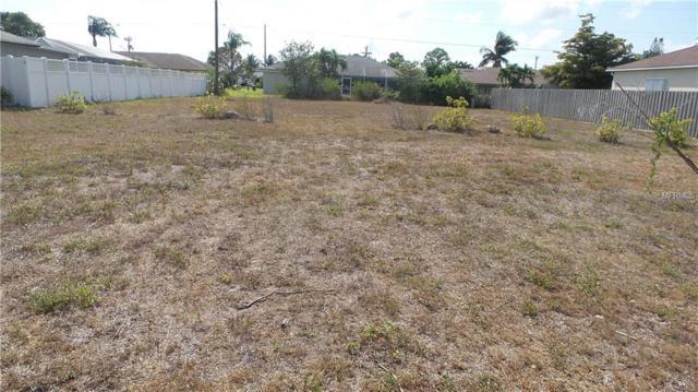 3902 SW 3RD Avenue, Cape Coral, FL 33914 (MLS #C7400343) :: The Duncan Duo Team