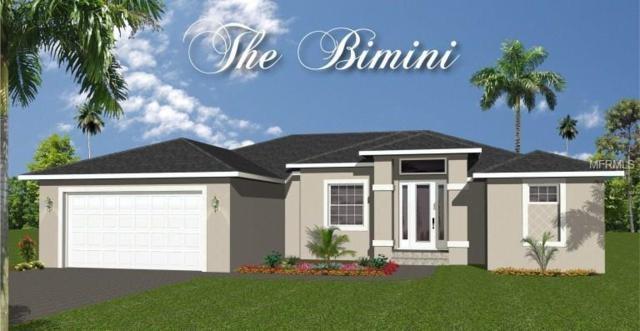 26413 Deep Creek Boulevard, Punta Gorda, FL 33983 (MLS #C7400346) :: KELLER WILLIAMS CLASSIC VI