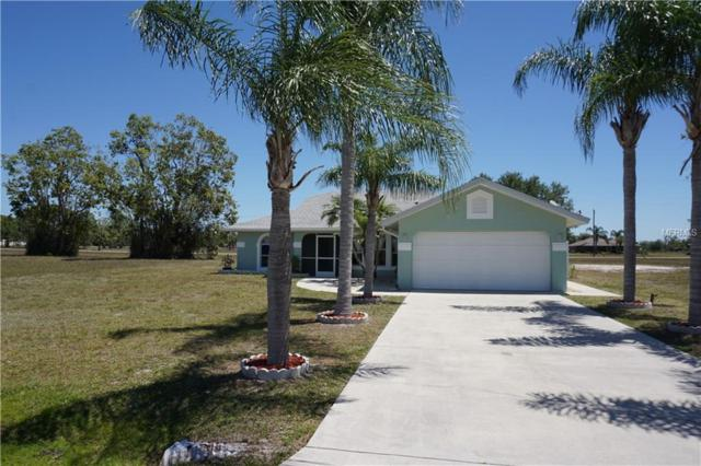 16072 Galiano Court, Punta Gorda, FL 33955 (MLS #C7400348) :: KELLER WILLIAMS CLASSIC VI