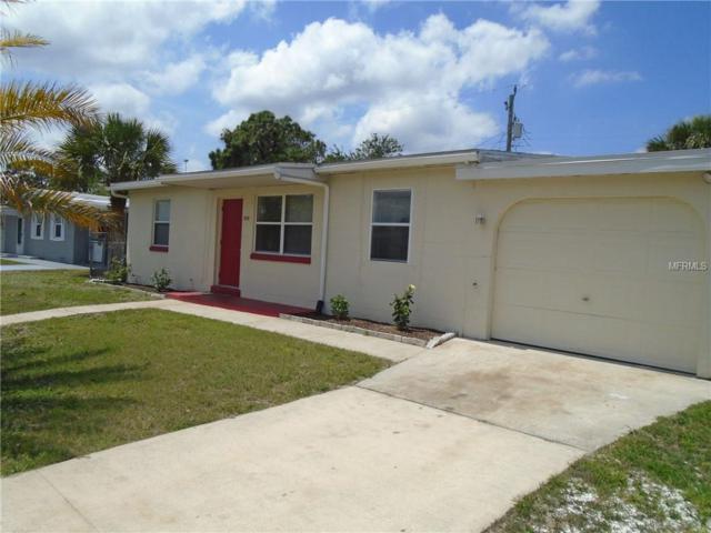 5131 Grobe Street, North Port, FL 34287 (MLS #C7400388) :: Medway Realty