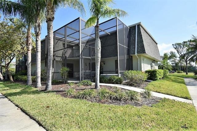 3021 Matecumbe Key Road #4, Punta Gorda, FL 33955 (MLS #C7400441) :: The Duncan Duo Team