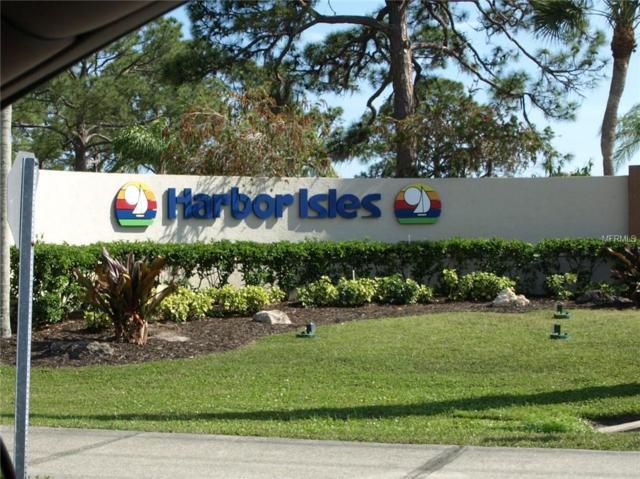 250 Cutter Court, North Port, FL 34287 (MLS #C7400444) :: The Duncan Duo Team