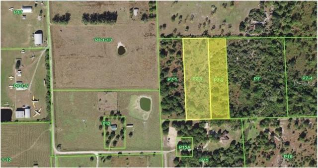 36640 Washington Loop Views, Punta Gorda, FL 33982 (MLS #C7400455) :: G World Properties