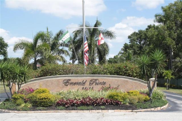 25188 Marion Avenue D402, Punta Gorda, FL 33950 (MLS #C7400497) :: The Duncan Duo Team